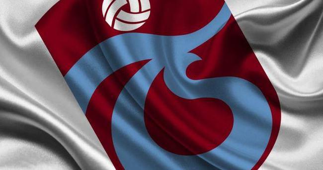 Trabzonspor havai fişek kutlamalarını iptal etti