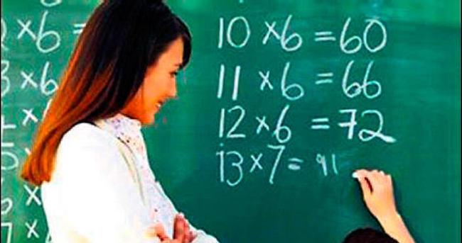 KPSS, öğretmen atamalarını böldü