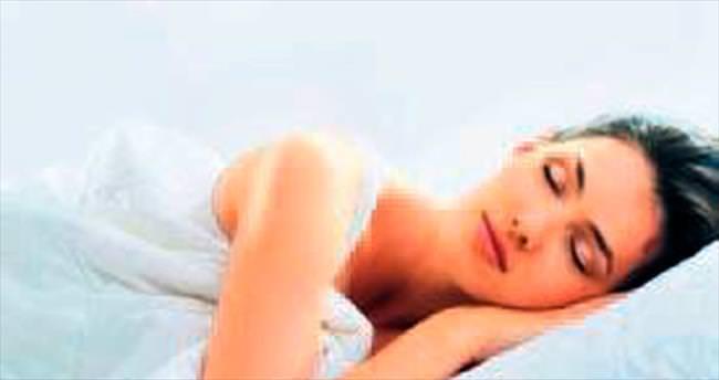 Deliksiz bir uyku mümkün