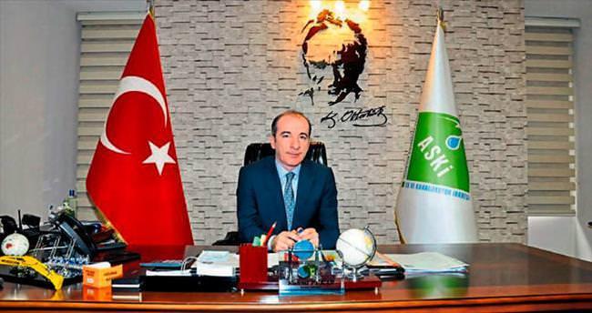 Pekar: Adana'nın gururu olacağız