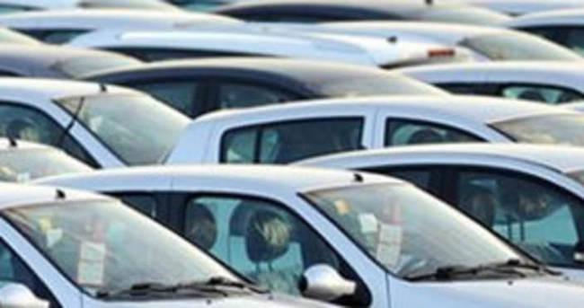 Motorlu Taşıtlar Vergisi ödemeleri sona erdi