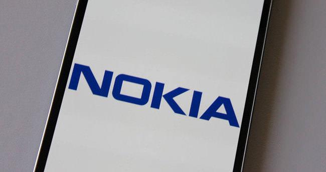 Nokia o servisini yüksek fiyatla sattı