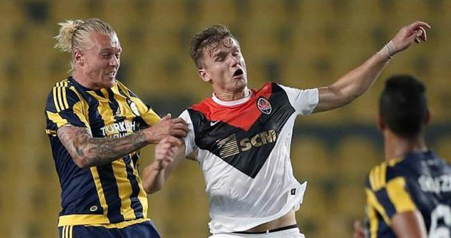 Fenerbahçe Kulübü'nden taraftara çağrı