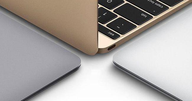 IBM, çalışanlarına 200 bin MacBook dağıtacak