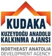 Kudaka 2015 Yılı Dfd Programı Temmuz Dönemi Sonuçları