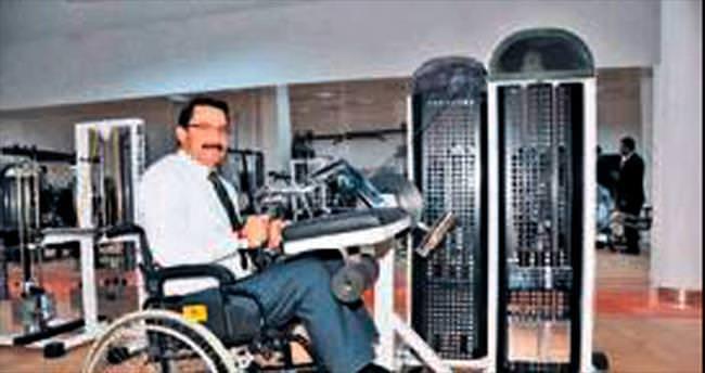 İşitme engellilere özel uygulama