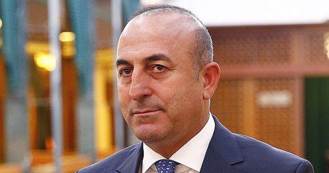 'Türkiye'nin ASEAN'a çok faydası olacaktır'
