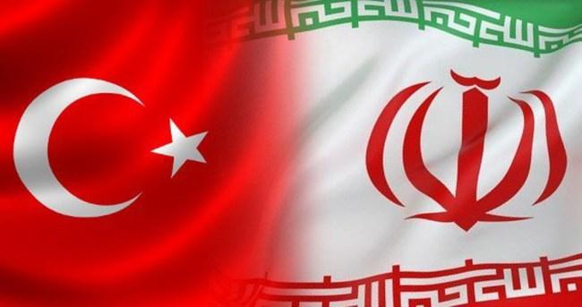 Dışişleri'nden İran yalanlaması