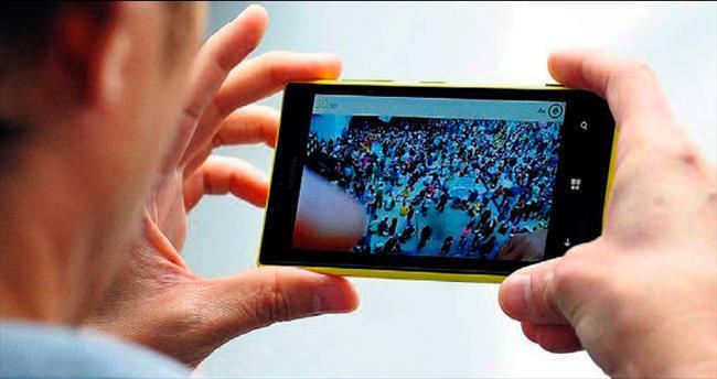 Mobil internet 5. viteste