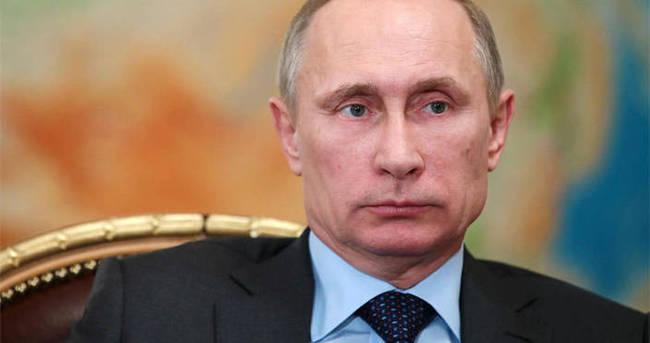 Rusya Suriye'ye asker göndermiyor