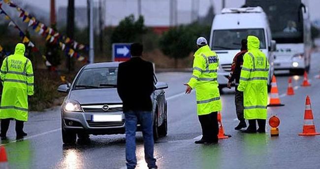 İnternette Trafik Cezası Sorgulama Ve Online Kredi Kartı İle Trafik Cezası Ödeme