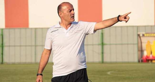 Boluspor'un 24 yıllık özlemi