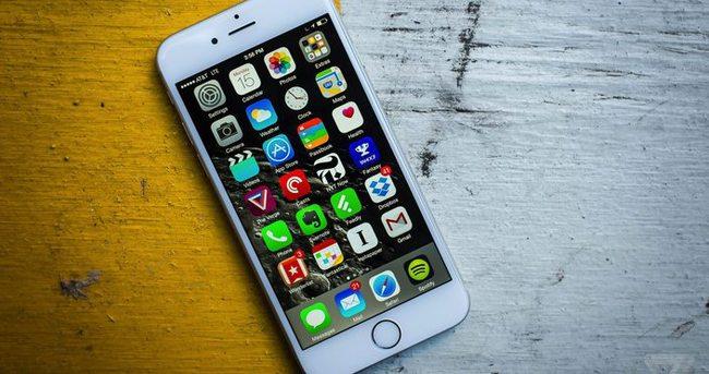Sahte Apple iOS çökme raporlarına dikkat