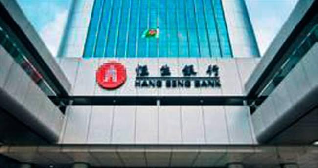 En sağlam bankalar Asya'da