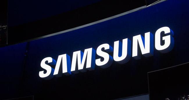 Samsung büyük planını açıkladı