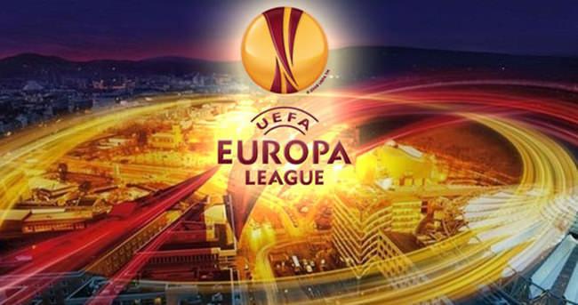 Avrupa kupalarında kuralar çekiliyor