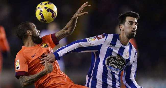 Cuenca ve Bia yarın Bursaspor'a imza atıyor