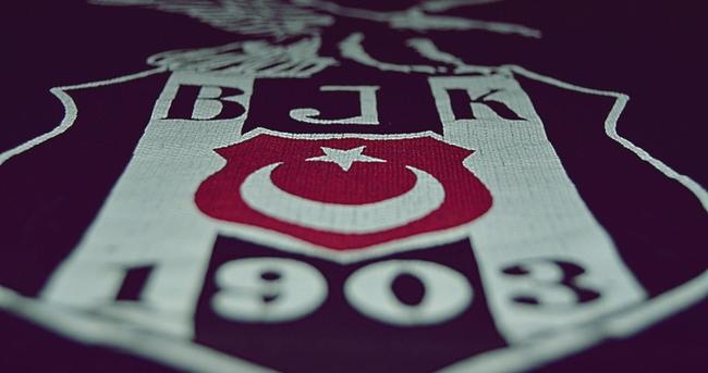 Beşiktaş'tan transfer iddialarına cevap