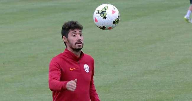 Kayserispor, Galatasaray'dan Furkan'ı kiraladı