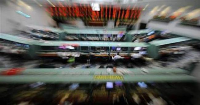 Borsa güne 79 bin puanın üzerinde başladı