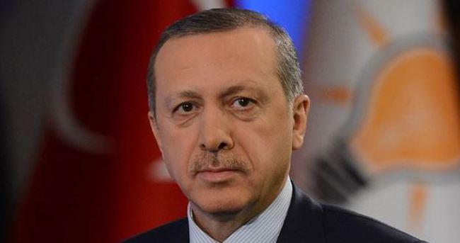 Erdoğan'a hakaret eden şahıs tutuklandı