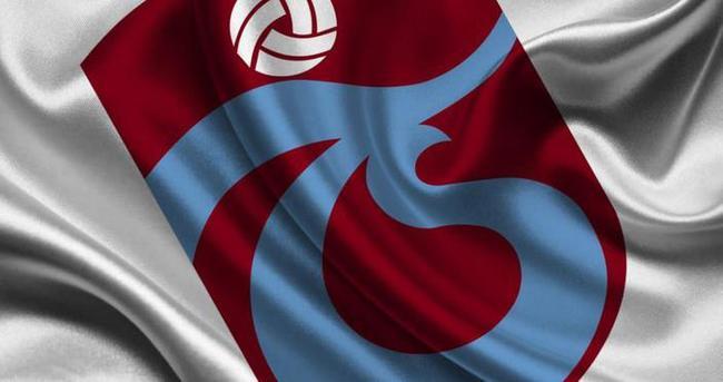 Trabzonspor'da 3 kadro dışı