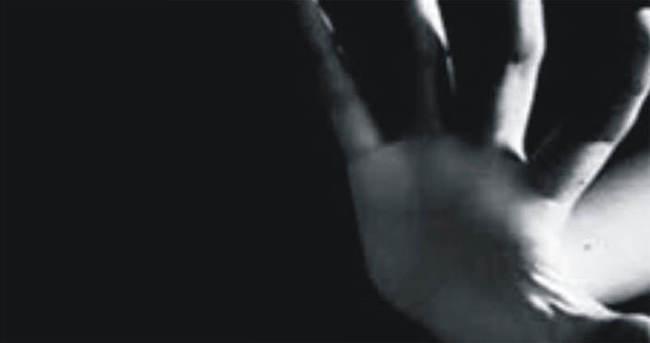 Edirne'de erkek çocuğa tecavüz iddiası