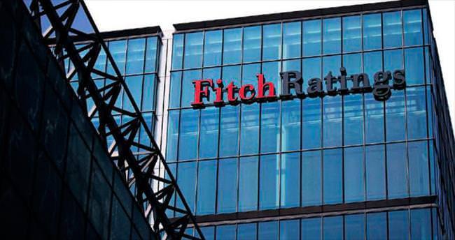 Fitch Irak'ı ilk kez değerlendirdi