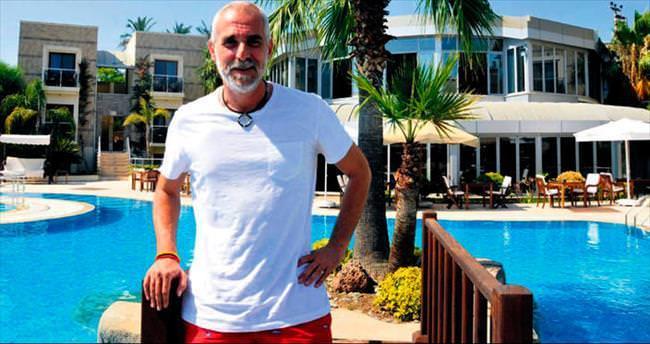 Türkiye'nin İbiza'sı: Gümbet