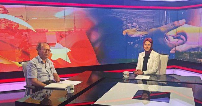 Kaplan: Erken seçim olmazsa Türkiye felakete sürüklenebilir