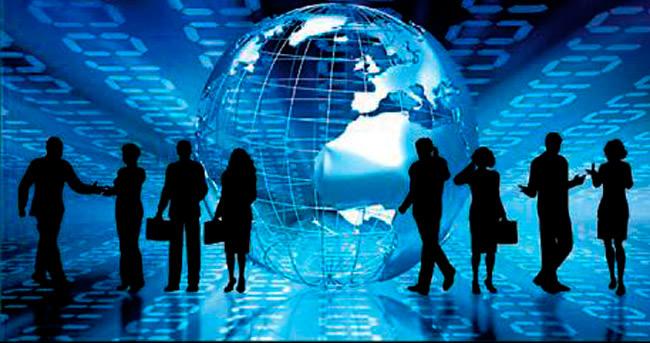 DİJİTALDE CFO-CMO İŞBİRLİĞİ ARTIYOR
