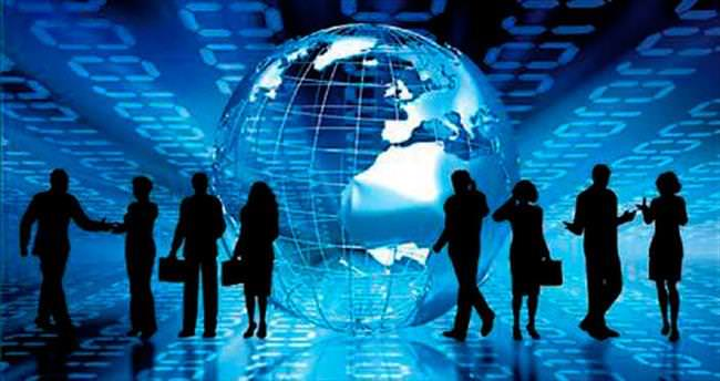 Dijitalde CFO-CMO işbirliği artıyor