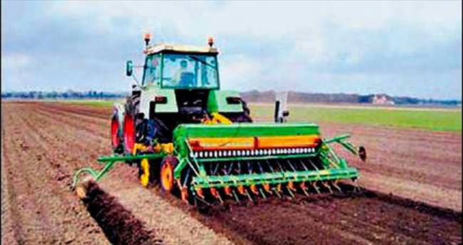 Rusya ambargosu Fransız çiftçiyi vurdu