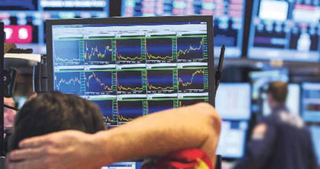 Piyasaların gözü koalisyon görüşmelerinde