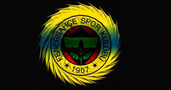 Fenerbahçe 2 ismi takımdan gönderemiyor!