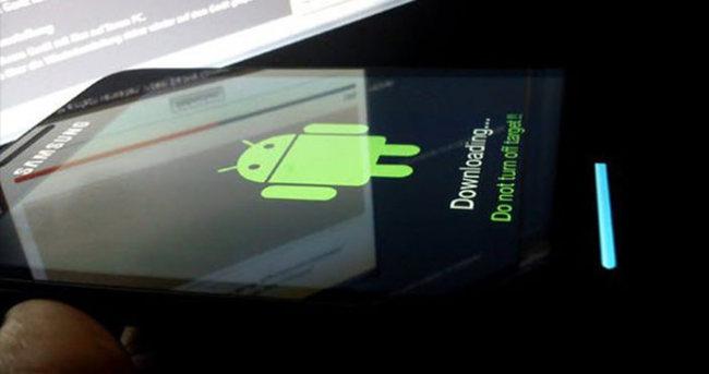 Android güncelleme politikası değişiyor