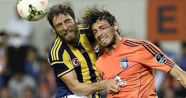 Göztepe, Mehmet Batdal'a döndü