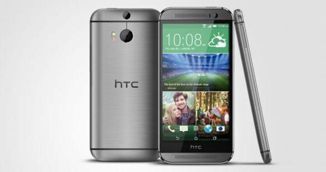 HTC'nin yolu aydınlık değil