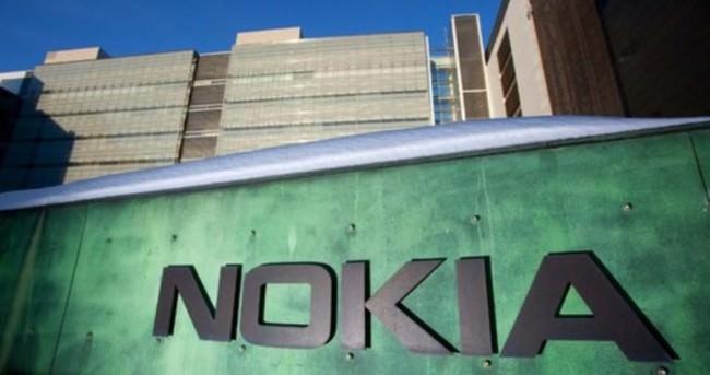 Nokia telefon üretimine geri dönüyor