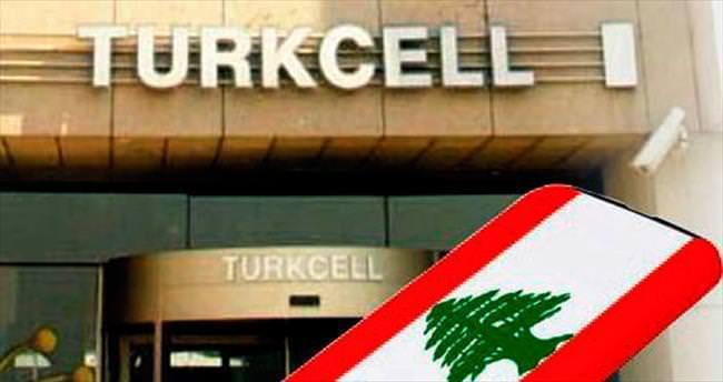 Turkcell ve Doğuş şirket avında