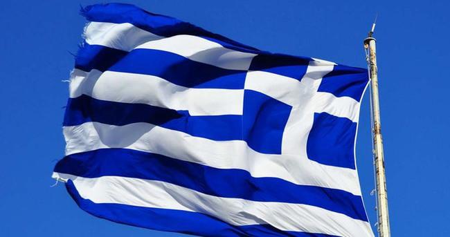 Yunanistan ile kreditörler anlaşma imzaladı