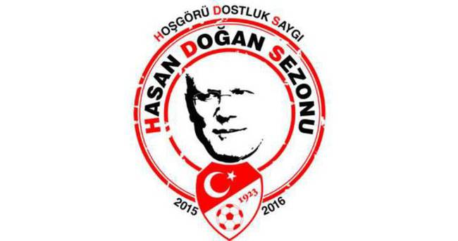 Süper Lig gongla başlayacak