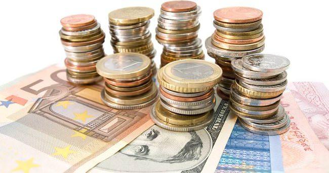 Tedavüldeki madeni eurolara bir yenisi ekleniyor