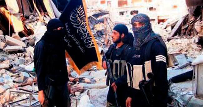 Nusra'nın yerine Türkmenler geliyor