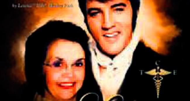 Hemşiresi Elvis'i anlattı