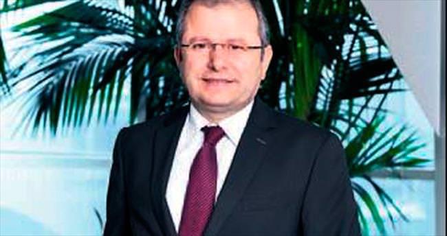 Albaraka'nın kârı 140 milyonu aştı