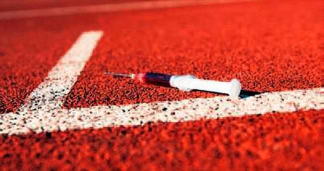 Doping skandalı büyüyor