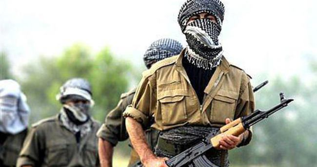 Şırnak'ta PKK'dan 2 ayrı saldırı