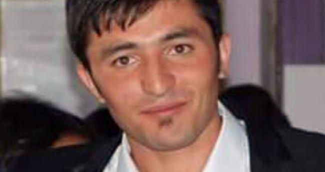 22 yaşındaki genç 2 gündür kayıp
