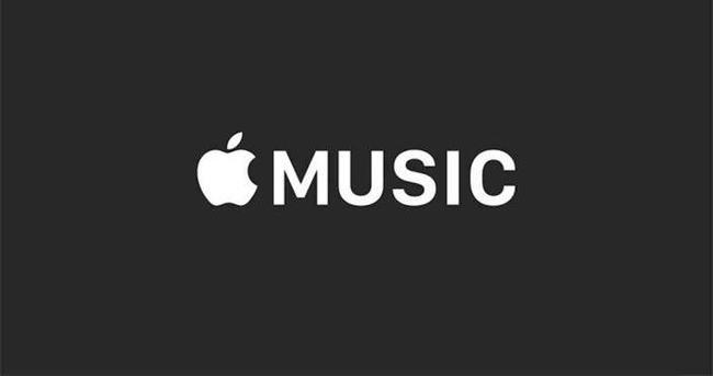 Apple Music 11 milyon kullanıcıya ulaştı